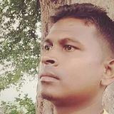 Francis from Chaibasa | Man | 24 years old | Sagittarius