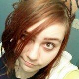 Nelida from Sturbridge | Woman | 23 years old | Aries