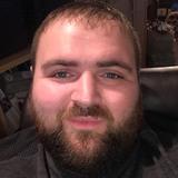 Jon from Catonsville | Man | 27 years old | Aquarius