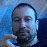 Wildone from Sherman Oaks | Man | 29 years old | Virgo