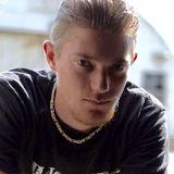 Victor from Salisbury | Man | 28 years old | Aries