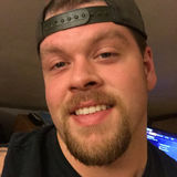 Dbake from Brownstown | Man | 27 years old | Capricorn