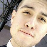Jo from Norcross | Man | 25 years old | Scorpio