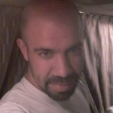 Nick from Merignac   Man   33 years old   Cancer