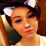 Grace from Elizabethville | Woman | 23 years old | Aquarius