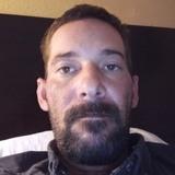 Rinconbennis from Evansville | Man | 38 years old | Aries