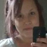 Tara from Oshkosh | Woman | 27 years old | Capricorn