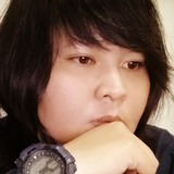 Ell from Tanjungkarang-Telukbetung | Woman | 29 years old | Taurus