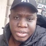 Naaseitutu1R3 from Monchengladbach | Man | 35 years old | Scorpio