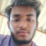 Saikumarrupazt from Gajuwaka   Man   21 years old   Virgo