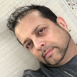 Sabby from North Miami | Man | 43 years old | Taurus
