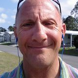 Jj from Vero Beach   Man   54 years old   Leo