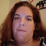 Mandy from Columbus   Woman   30 years old   Scorpio