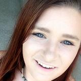 Nessa from Owasso | Woman | 24 years old | Virgo