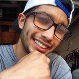 Chris from Pico Rivera | Man | 27 years old | Sagittarius