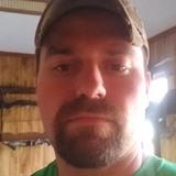 Chase from Zalma | Man | 36 years old | Taurus