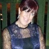 Mandy from Wolverhampton | Woman | 58 years old | Scorpio