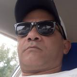 Rigobertoespi from Kansas City   Man   44 years old   Aquarius