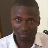 Traore from Mostoles | Man | 40 years old | Aquarius