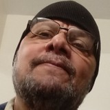 Bigdawg from Salem | Man | 67 years old | Sagittarius