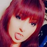 Aspen from Mankato | Woman | 24 years old | Scorpio
