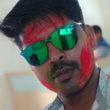 Sourav from Banka | Man | 27 years old | Pisces