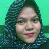 Dinda from Teluknaga | Woman | 23 years old | Pisces