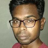 Vishal from Karauli | Man | 26 years old | Virgo
