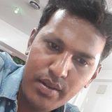 Abhijitdey from Bishnupur | Man | 28 years old | Sagittarius