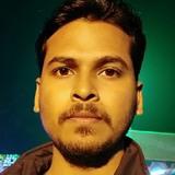 Ani from Gangtok   Man   26 years old   Virgo