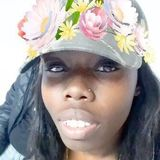 Dreaa from Paterson | Woman | 26 years old | Aries