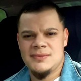 Yanes from Taylor | Man | 26 years old | Scorpio