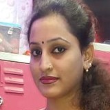 Chat bhopal dating