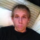 Brandon from Mission Viejo | Man | 28 years old | Aquarius