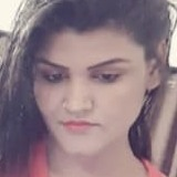 Neha from Nagpur   Woman   22 years old   Leo