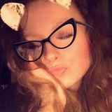 Ally from Hadley | Woman | 22 years old | Sagittarius