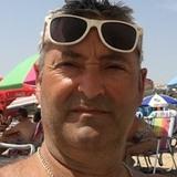 Javierhidalguy from Villaviciosa de Odon | Man | 55 years old | Virgo