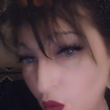 Chrystelle from Chenove | Woman | 48 years old | Leo