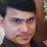 Lucky from Nagpur | Man | 26 years old | Capricorn