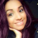 Chikita from Garden Grove | Woman | 25 years old | Virgo