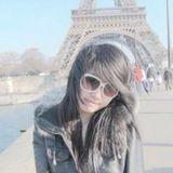Yoyo from Mulhouse | Woman | 28 years old | Scorpio