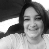 Amanda from Burien | Woman | 31 years old | Sagittarius