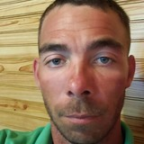 Cc from Maurepas | Man | 31 years old | Virgo