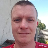 Quentin from Aubigne-Racan | Man | 28 years old | Cancer