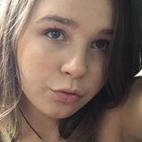 Hannah from Bensalem | Woman | 23 years old | Sagittarius