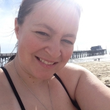 Sammy from Flagstaff | Woman | 30 years old | Scorpio