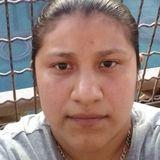 Varguez from La Puente | Woman | 32 years old | Virgo