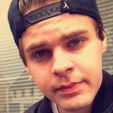 Daeron from Krefeld | Man | 25 years old | Leo