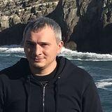 Niko from Leioa | Man | 40 years old | Sagittarius