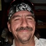 Lonelyone from Sioux City | Man | 52 years old | Taurus